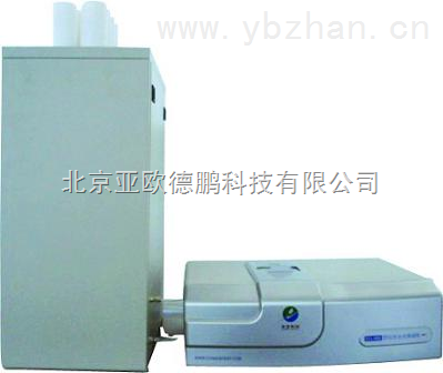DP-OIL510-全自动红外分光测油仪/红外分光测油仪