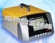廢氣檢測儀/ 尾氣分析儀/