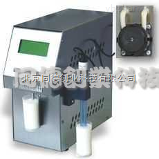 牛奶分析儀/牛奶檢測儀/牛奶成份檢測儀/乳品成份檢測儀/乳品分析儀