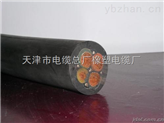 嘉兴UGF橡套电缆线UGF高压电线电缆6kv价格-小猫牌