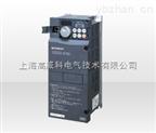FR-A700三菱變頻器