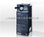 FR-A740三菱變頻器