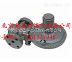 北京供应ITOKOKI调压器NGX-20调压器