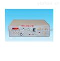 多功能极谱仪 多功能电化学分析仪器
