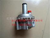 济南调压器菲奥30152燃气调压器DN25