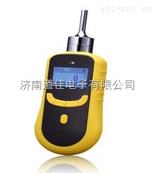 铜川便携式氮气气体检测仪,氮气浓度检测仪