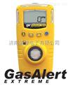 南京臭氧气体检测仪,臭氧泄漏浓度检测仪