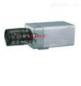 高清监控摄像机 高清监控摄像装置