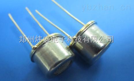 MS-C1-湿敏电容元件传感器MS-C1空气湿度传感器