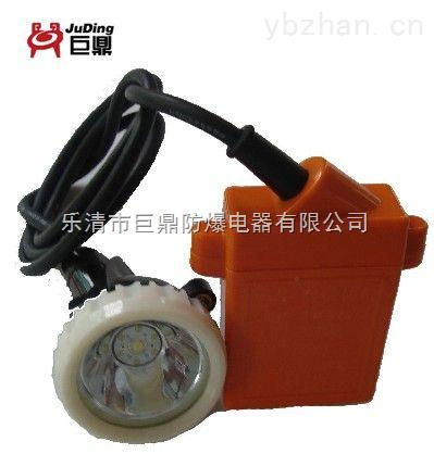 KL5LM矿灯,KL4LM,锂电池矿灯,KL5LM(B)