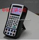 DL99-302-熱電偶校驗儀