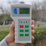 zui便宜的测量水田面积的仪器/地亩测亩仪天津哪里买