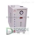 高純氮氣發生器型號:ZN300