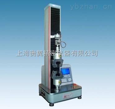 HY-0350-紙張抗張強度試驗機