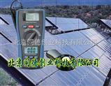 太陽能功率計和萬用表型號: RT-LA1017