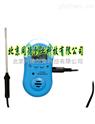 热电偶温度计型号:DT135K