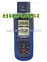 新型核辐射检测仪/辐射检测仪/α、β、γ、X射线检测仪型号:DT9501