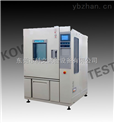 PCB板濕熱老化試驗機