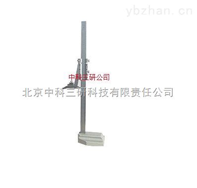 WS87-0.02-高度游标卡尺 高度测量装置