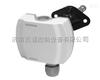西門子風管式溫度傳感器QAM2120.040