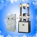 液压万能试验机改造,金属材料弯曲试验机,金属材料拉伸试验机