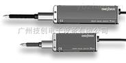 GS-4713位移传感器
