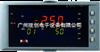 NHR-5710A数显控制仪