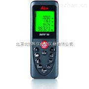 BXS11-D3-100米激光测距仪