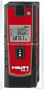 BXS11-PD4-高精度手持式激光测距仪 便携式距离测量仪