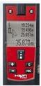 手持激光测距仪 多功能专业型激光测距仪 便携式距离测量仪