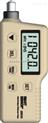 数字式涂层测厚仪 便携式涂覆层测厚仪 非磁性覆盖层厚度测量仪