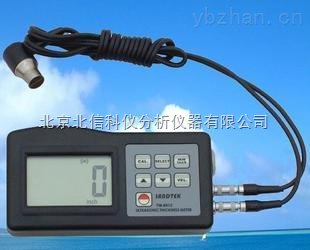 BXS10-TM-8812-超聲波測厚儀