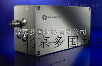 申克VC-1000 振动监测器VC-1000