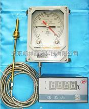 KX/BWY-802A(TH)变压器温度指示控制器