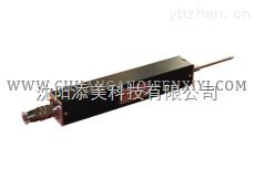 位移传感器_数显_精密_容栅式_非电阻式_0.01mm精度