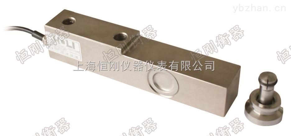 HG-耀华专业生产500kg地磅传感器