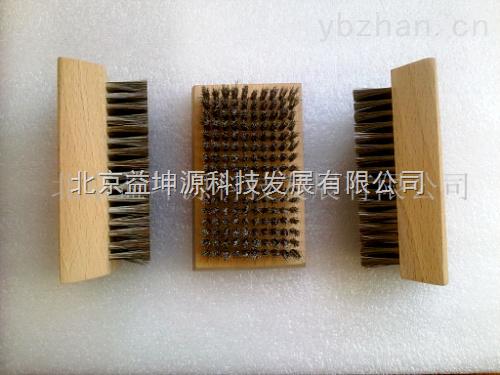 网纹辊清洗铜丝刷