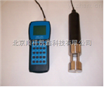 手持式智能粉尘测试仪 KX/HBD5-1