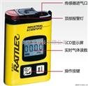 供应英思科CTB-999/T40一氧化碳检测仪价格