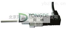 矿用本质安全型温度变送器矿用温度传感器
