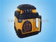 激光扫平仪 水平仪 高精度扫平仪 高精度自动安平水平仪