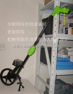 BXS11-360-金屬輪