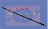 极化率测井仪 高精度极化率测井仪