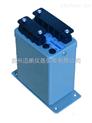 蘇州迅鵬推出FPVX-V1-F1-P2-O3三相電壓變送器