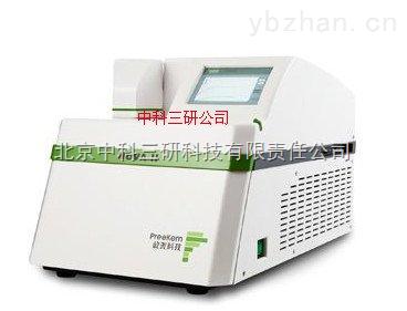 MK02-NOVA-Ⅱ-單模微波合成儀