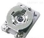 北陆3x3电位器500K VG039NCHXTB504可调电阻