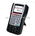 手持式過程信號校驗儀 便攜式過程信號校驗儀