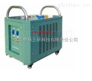 中央空调冷媒快速回收加注机 螺杆机快速回收加注机