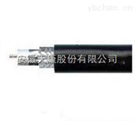 RS485RS485总线      安徽天康