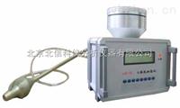 土壤氡測量儀 空氣測氡儀 新型連續氡氣裝置